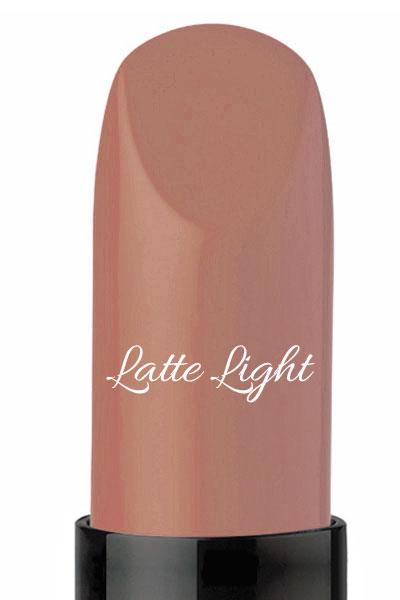 Latte Light
