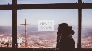 never-too-late-mo