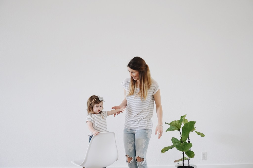 Gracefulmommy.com - An awesome blog!
