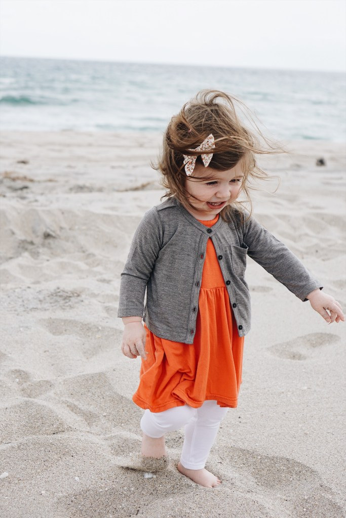 Shedo Lane makes the most gorgeous clothes for kids + adults. The best part - the clothes are UV apparel & protect from the sun!! Read the full review at gracefulmommy.com