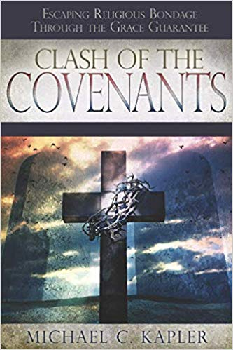 Clash of the Covenants