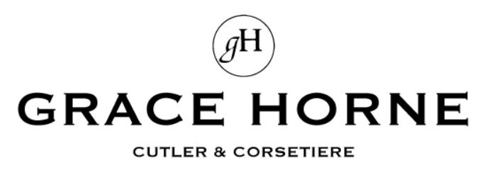 Grace Horne