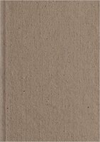 ESV Interleaved Journaling Bible