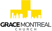 Grace Montreal Church