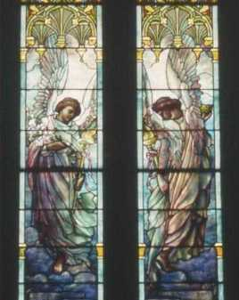 Grace34-35