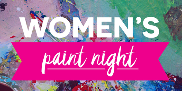 Paint Night Peoria Il