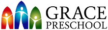 Grace Preschool