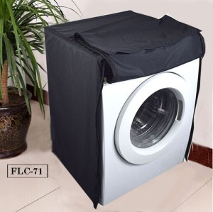 Front Load washing machine cover 71