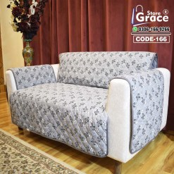 Sofa Covers in Pakistan