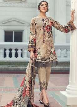 baroque-jazmin-iris-lawn-2020-collection-jir19l-06-alma-fleur-3