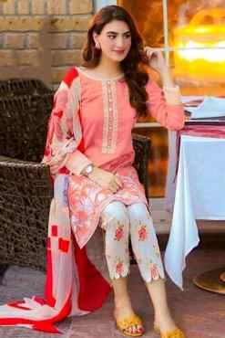 replica collection pakistani dresses online free shipping 2020