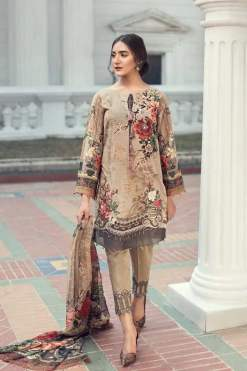 baroque-jazmin-iris-lawn-2021-collection-jir19l-06-alma-fleur