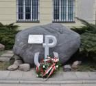 Wycieczka po Warszawie szlakiem Kamieni na Szaniec