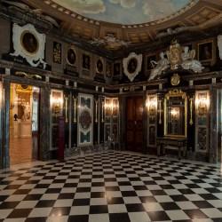 sala marmurowa (1)