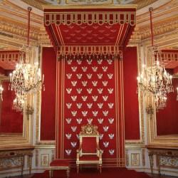 sala marmurowa (2)