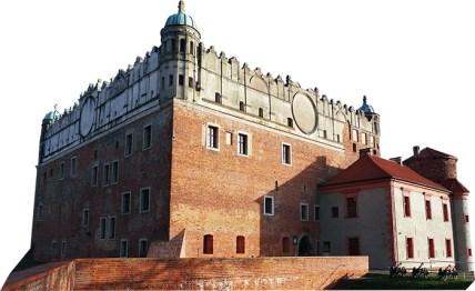wycieczki krajowe, wycieczki po Polsce