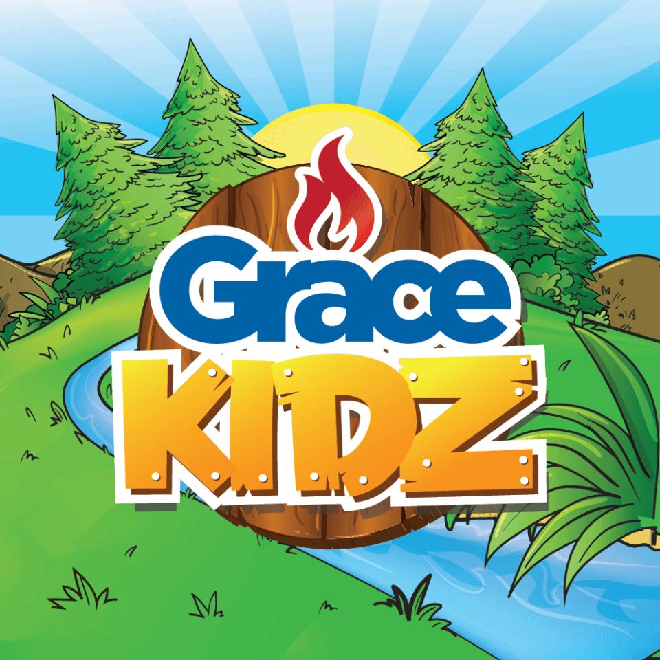 Grace-kidz