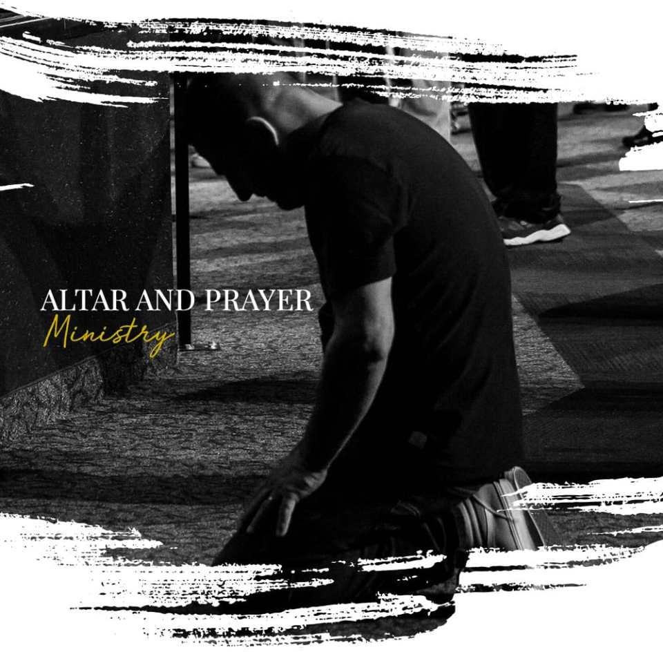 altar-prayer-ministry