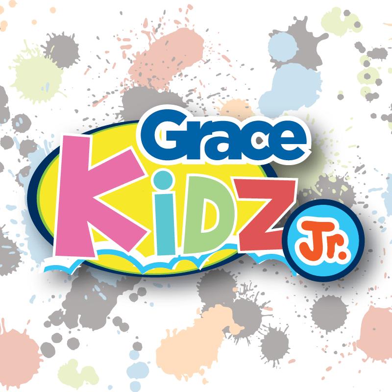 grace-kidz-jr