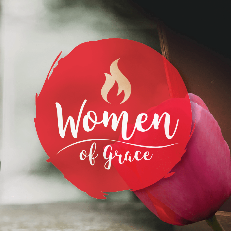 women-of-grace