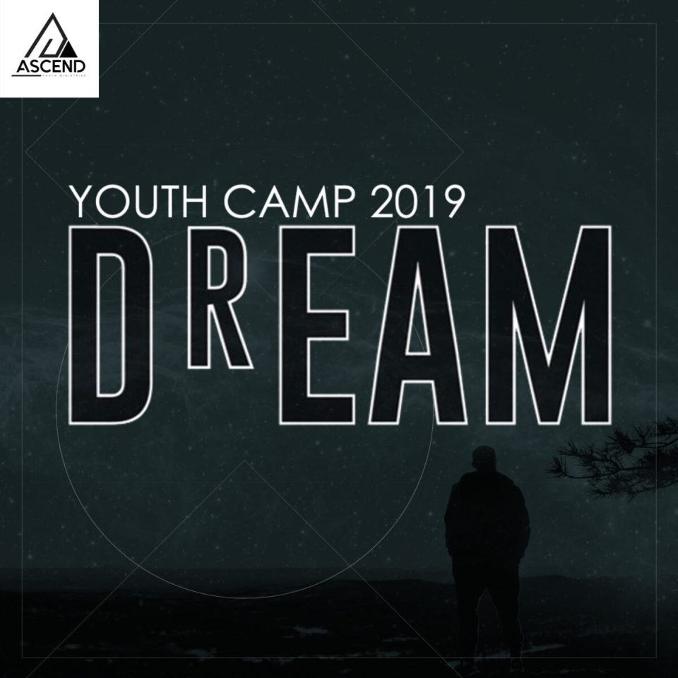 Youth Camp 2019
