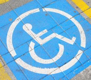 gracey-backer-disability-insurance