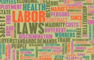 gracey-backer-employment-practice-liability-insurance-epli