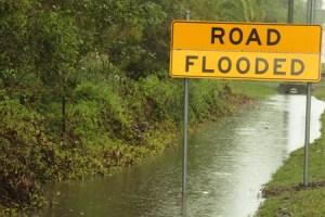 gracey-backer-flood-insurance