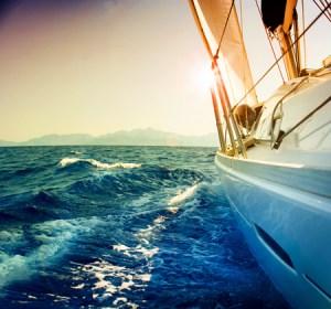 gracey-backer-personal-boat-yacht