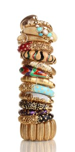 gracey-backer-personal-jewelry-collections