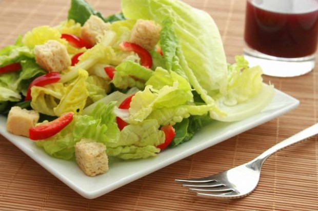 salada1-620x412