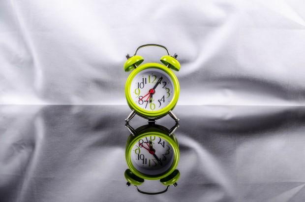 clock-316604_1280