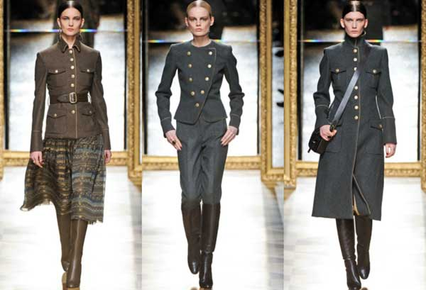 https://i2.wp.com/www.gracieopulanza.com/wp-content/uploads/2012/09/emporio-armani-military-women-jacket.jpg