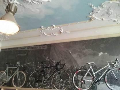 cool-bike-shop-holland