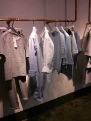 vanilia-sporty-couture-dutch-label