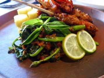 Arang-Sate-Bar-Pork-sate-2