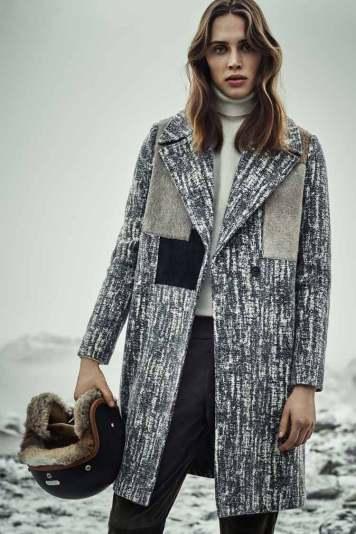 Belstaff Womenswear Autumn Winter 2016 Rory Payne Look (19)