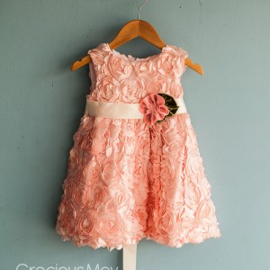 Made in USA Children's Clothing