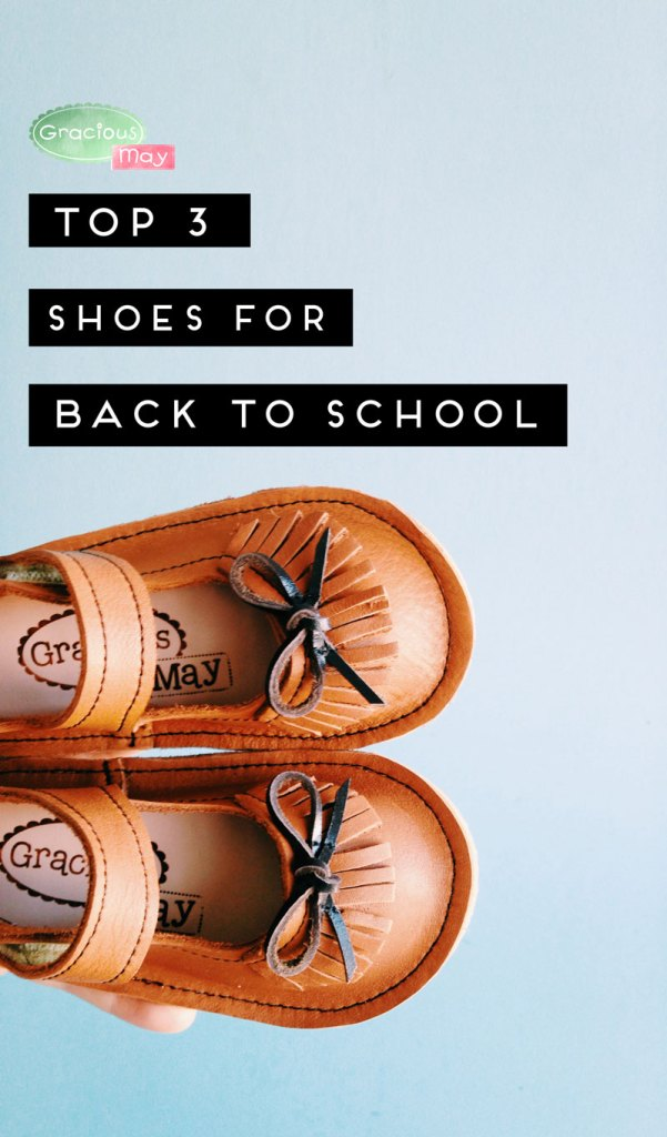 American-Made-in-USA-Girls-Shoes-for-Back-to-School-Leather-Moxie-Jane-Brown-Moccasin-Fringe