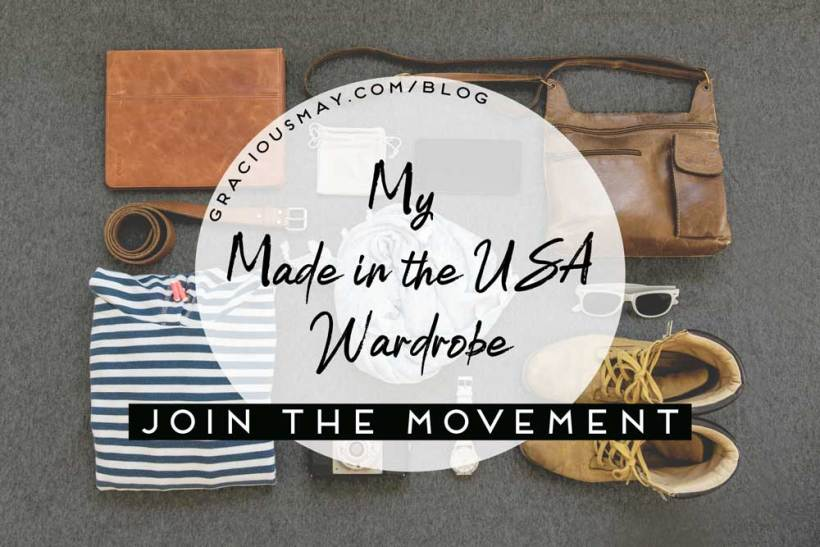 My-made-in-the-USA-Wardrobe-Movement-buy-American-Made-Clothes-and-SHoes