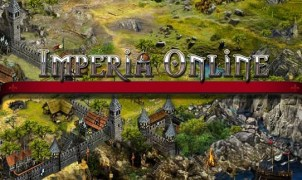 Imperia Online graczom.pl