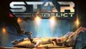 Star Conflict graczom.pl