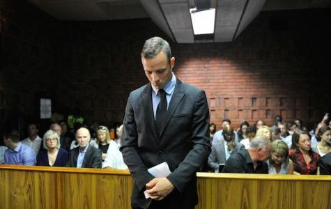 Oscar Pistorius plea for house arrest denied