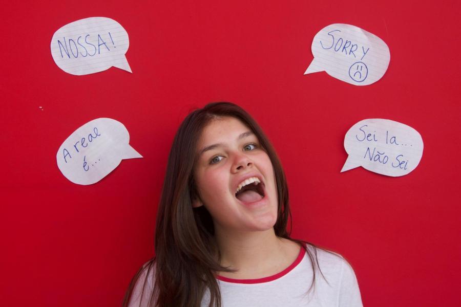 Isabela Peixoto