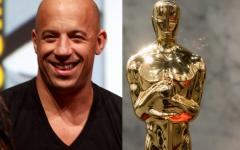 Could the Fast and Furious Franchise Win an Oscar?