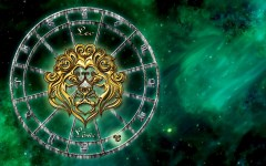 Short Description of the Zodiac