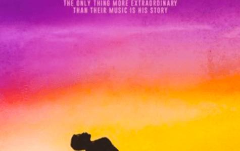 """""""Bohemian Rhapsody"""" Will Rock You (No Matter Your Age)"""