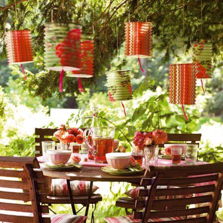despre viata anitanna 39 s blog la cafeneaua trandafirul. Black Bedroom Furniture Sets. Home Design Ideas