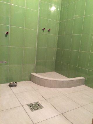 renoviranje-kupatila-beograd