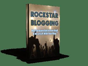 rockstar-blogging-300x225
